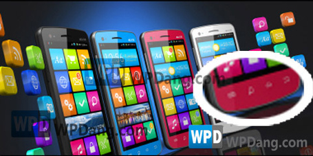 Wpdang_newsymbian1_medium