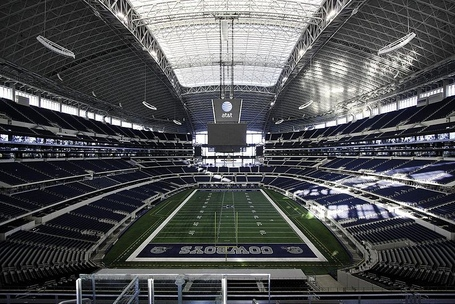 800px-cowboys_stadium_full_view_medium