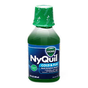 Nyquil_bottle_medium