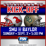 2012gameday_smuatbaylor_medium