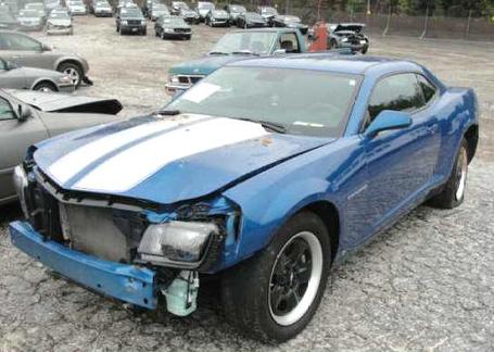 Camaro_new_blue_salvage_car_for-sale_medium