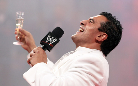Alberto-del-rio-celebriting-his-debut_medium