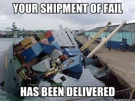 Shipment_of_fail_medium