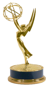 Emmyaward_medium