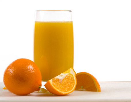 Orange-juice_medium