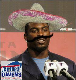 Mike-vick-ron-mexico_medium