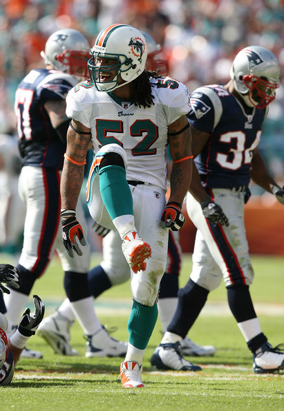 New_england_patriots_v_miami_dolphins_2bdvahv68hql_medium