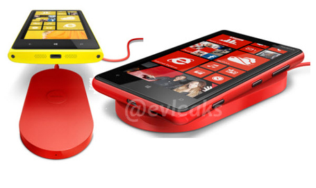 Nokia-920-wireless-charging_medium