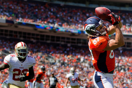 Eric_decker_san_francisco_49ers_v_denver_broncos_3hrkjyf7widx_medium