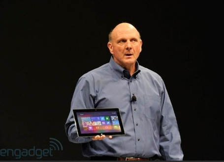Microsoftsurface_medium