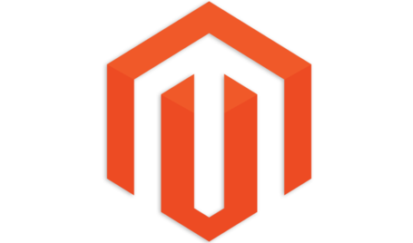 Magento-logo_medium