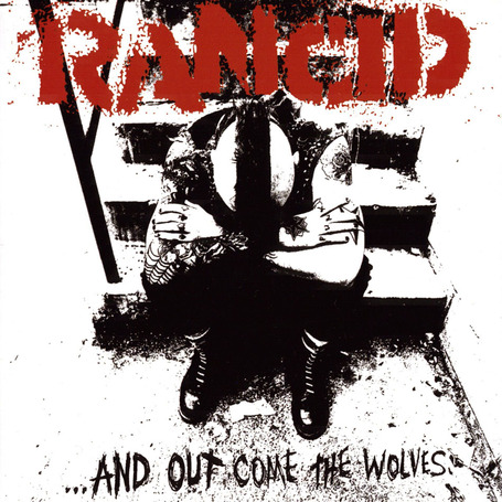 Rancid-and-out-come-the-wolves-fron_medium