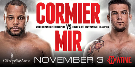 Cormier-mir_large_medium