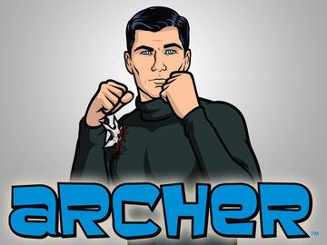 Archer-10_medium