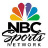 180px-nbc-sports-network-logo_bla_medium