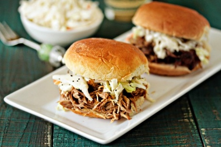 Crockpotpulledpork-500x333_medium