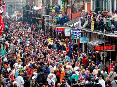 Mardi-gras-bourbon-street_medium