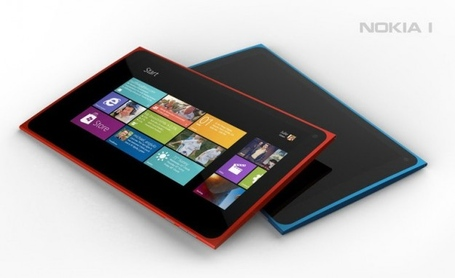 Nokia-tablet-windows-8_medium