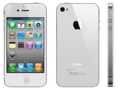 White-iphone-4_medium