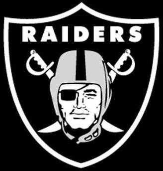 Oakland-raiders-logo_medium