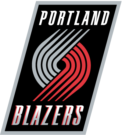 Portland_trail_blazers_logo_medium