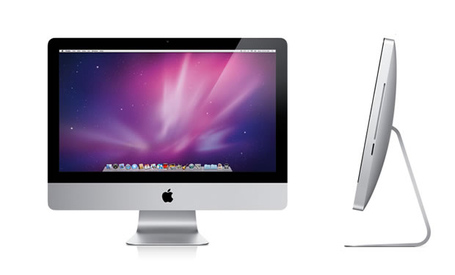 Imac_medium