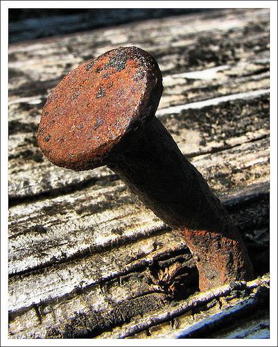 Rusty-nail_medium