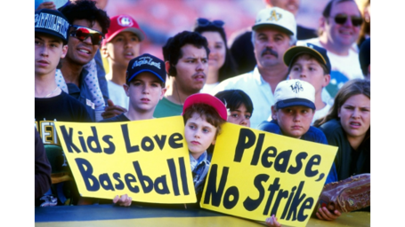 071211-news-sports-labor-disputes-mlb-strike_medium