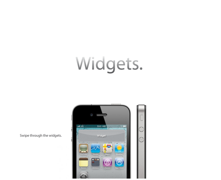 Iphone5widgets_medium