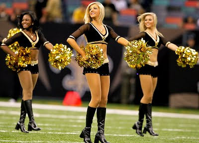 Saints-saintsations-cheerleaders_01__medium