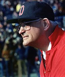 220px-woody_hayes_medium