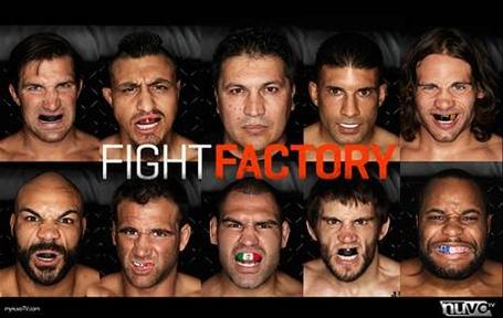 Fight-factory_medium_medium_medium_medium_medium