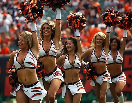 Cincinnati_bengals_cheerleaders-13575_medium