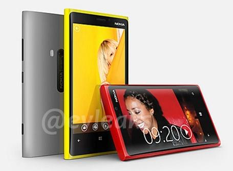 Lumia-920_medium