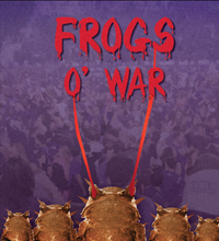 Frogs_xl_medium