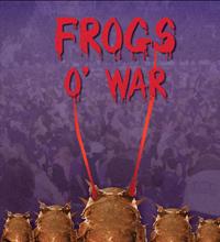 Frogs_xl_medium