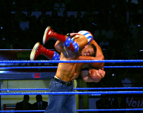 John_cena_hits_the_f-u_on_kurt_angle_medium