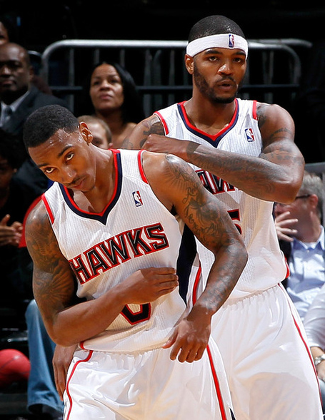 Jeff_teague_new_jersey_nets_v_atlanta_hawks_d78lzuqttxil_medium