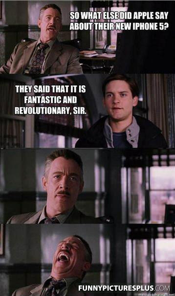 Iphone-5-revolutionary-funny_medium