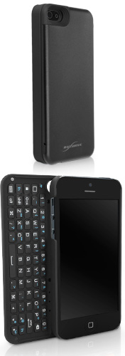 Apple_iphone_5_keyboard_buddy_case_main_medium