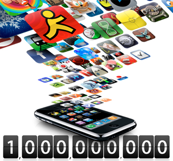 163785-one-billion-apps-iphone_original_medium