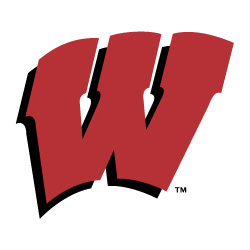 Wisconsin-badgers2_medium