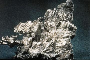 Silverusgov_medium