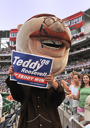 300px-presidents-race-teddy-roosevelt_medium