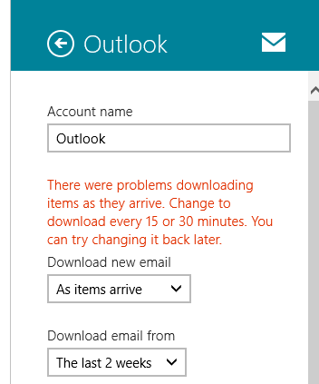 Mail_20syncing_20problem_medium