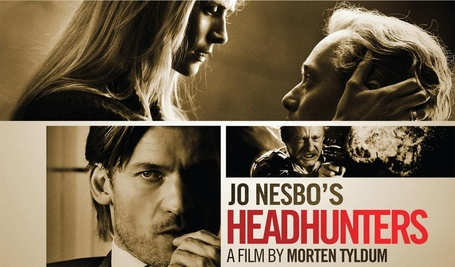 Headhunters_0_medium