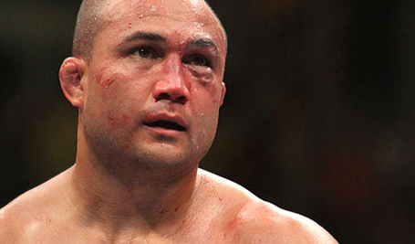 Bj-penn-668-ufc-137-460x270_medium