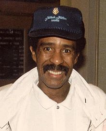 220px-richard_pryor__1986___cropped__medium