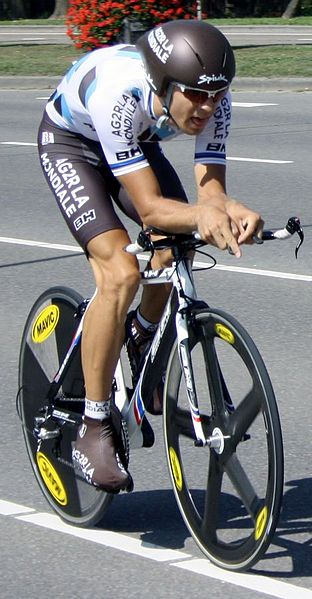 312px-tanel_kangert_eneco_tour_2009_medium