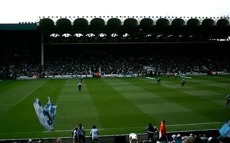 800px-maine_road_prior_to_last_game_medium
